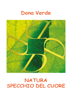 Dona Verde - Il Giornale del Friuli