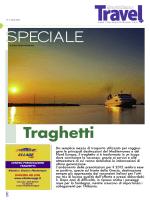 Scarica il pdf - Travel Quotidiano