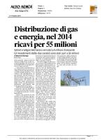 News-2015-04-14-Distr-energia-gas-Selnet-Selgas-Net - AEIT-TAA