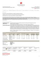 5.60% pa Multi Barrier Reverse Convertible su Nestlé, Novartis, Roche