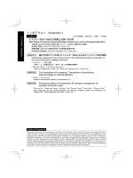 シンポジウム 1 - 株式会社 コングレ