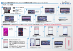 Xperia Z3 401SO(ソフトバンク) [PDF]