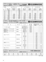 日立カップリング型管継手 ソフレックスAQ SAジョイント 日管工業株式