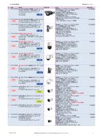 TPS-HD370RW HD-SDI 赤外線LED搭載パンチルト