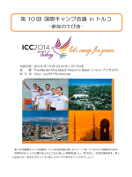 icc2014guide