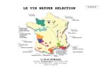LE VIN NATURE株式会社 - Le Vin Nature Selection