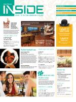15% OFF - Hilton Hawaiian Village