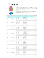 ダウンロード - J&E athlete 久居 小中一体型陸上競技クラブ