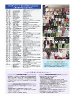第11回JKカップ(裏) - 慶應義塾高等学校同窓会