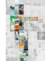 省エネ - 日本建材・住宅設備産業協会