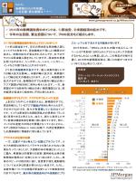投資のミカタ vol.71 - JPモルガン・アセット・マネジメント