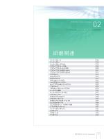 研磨関連 - 日本歯科工業社
