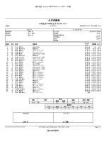 ファイル 22-1