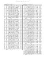 タイムテーブル - 中部日本吹奏楽連盟;pdf