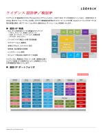 ケイデンス設計 IP/検証IP - 日本ケイデンス・デザイン・システムズ社