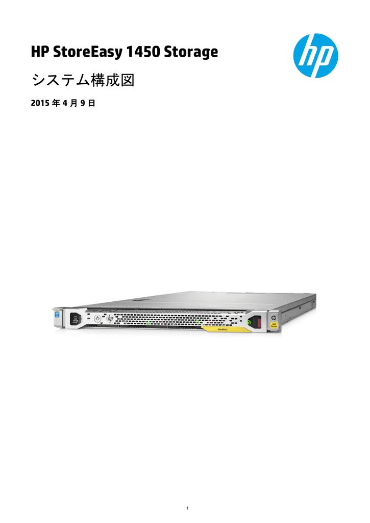 ネットワークアダプター 2ポート Ethernet 1Gb 332T 日本ヒューレットパッカード 615732-B21 【ポイント3倍】