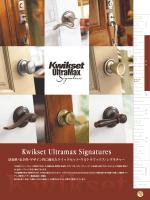 2014-2015サンタ通商プライスリストp138~142