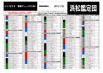 Z/X ゼクス 買取チェックリスト 買取表更新日 2015/1/8