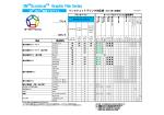 保証年数表 (PDF 188KB)