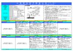 公売チラシ(PDF:46KB)