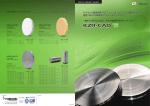 KZR-CAD チタン