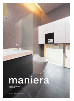nagoya mosaic-tile catalogue