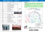 平成27年2月20日 - 国土交通省中部地方整備局