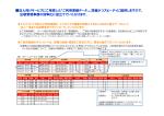「ご利用実績データ」。 - JR東海エクスプレス・カード