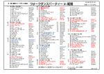 フォークダンスパーティー in 姫路
