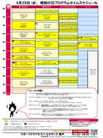 0.3MB - ルネサンス亀戸
