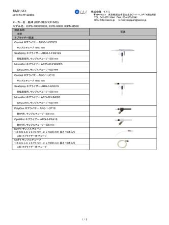 8_島津 1409w.xlsx