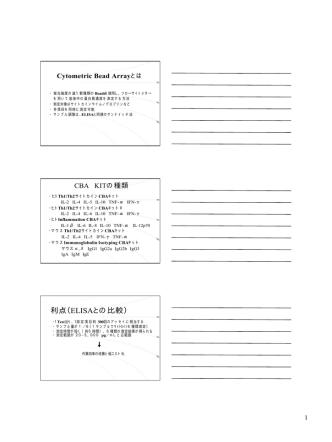 CBA原理 - TOK2.com