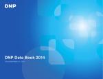 DNP Data Book 2014