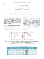 フォンタン術後の不整脈 - 日本成人先天性心疾患学会
