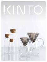 Download - KINTO | 株式会社キントー