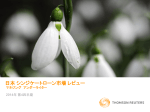 日本シンジケートローン市場レビュー