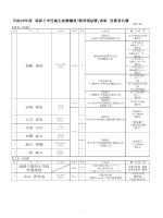 345KB pdfファイル