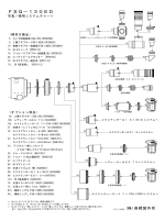 システムチャート - AstroSurf