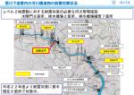 岩淵水門耐震対策工事の概要 [PDF:749 KB]