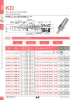 カタログNo.26 KD、KDB (pdf:639KB)