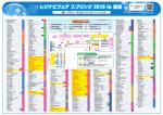 レジナビフェア スプリング 2015 in 東京 レジナビフェア スプリング 2015