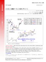 宮田直彦 - 三菱UFJ証券 - 三菱UFJフィナンシャル・グループ