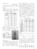 ヨウ化水素ガス 製品紹介PDF 371KB