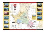南薩摩観光マップ(PDF:2352KB)