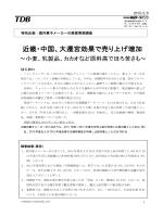 資料(PDF 210KB)