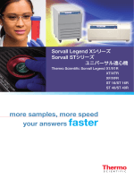 samples, more speed your answers faster
