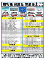JALUX/HOGAN JALUX/EVERRISE JALUX/HERPA WINGS JAS商事