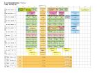 第 103 回日本泌尿器科学会総会 プログラム 【1 日目 4 月 18 日(土)】
