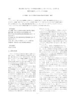 報告書(PDF:698KB)