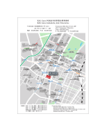 K&L Gates 外国法共同事業法律事務所 K&L Gates Gaikokuho Joint;pdf
